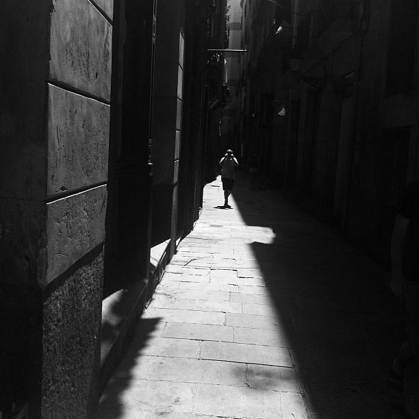 Barcelona (159 weeks ago)
