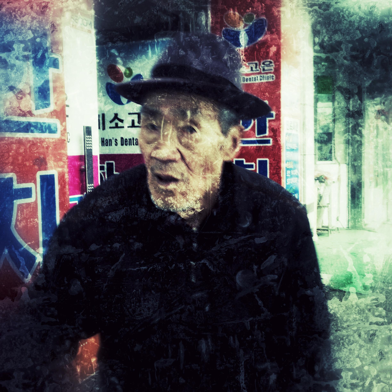 photo (4)