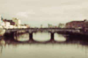 Patrick's Bridge, Cork